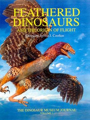 Feathered_Dinosaurs.jpg